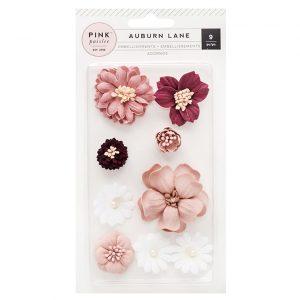 Flores-Auburn-Lane