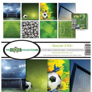 kit soccer 2 reminisce