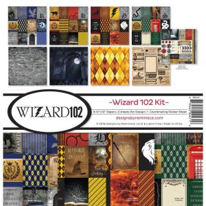 kit-wizard-102-reminisce