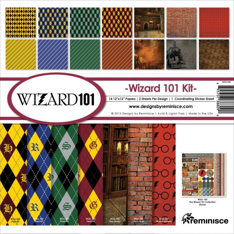 kit-wizard-101-reminisce
