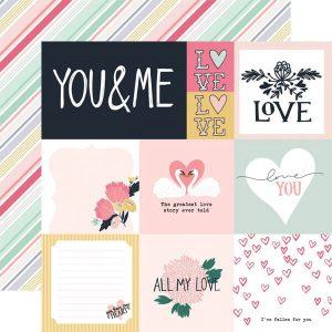 multi journaling cards