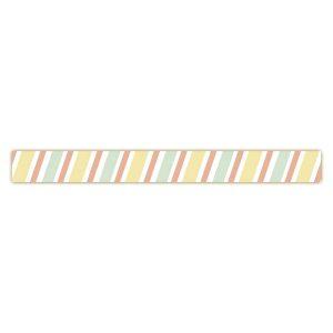 washi tape rayas