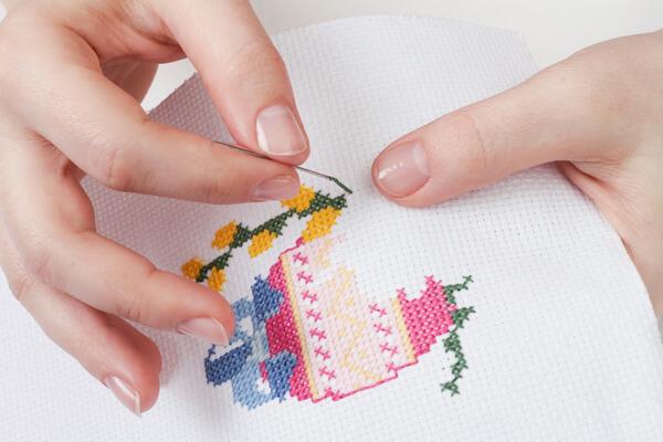 tienda costura creativa
