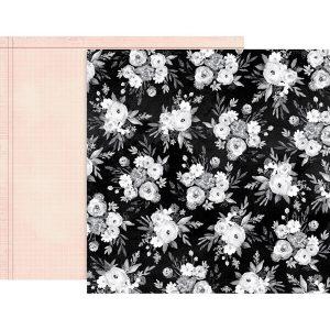 auburn lane flores blancas