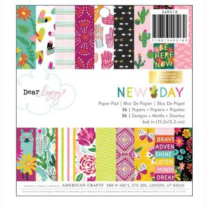 papel-scrap-new-day