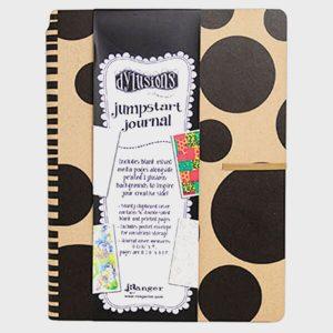 Jumpstart Journal