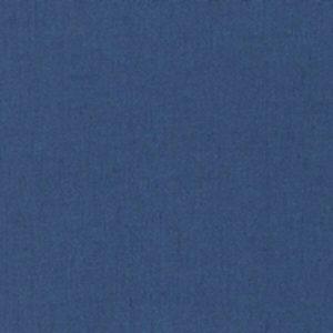 Tela encuadernar azul eléctrico