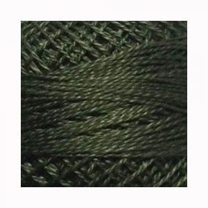 Valdani N 199 Dark Olive Green