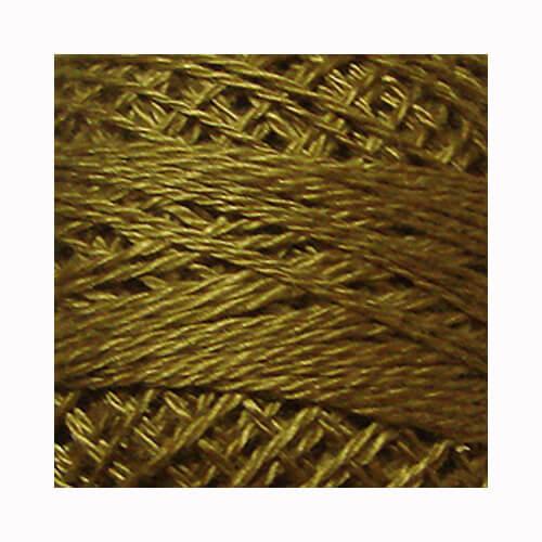 Valdani N 234 Khaki Olive