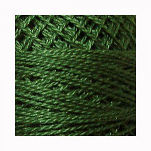 Valdani N 39 Forest Green