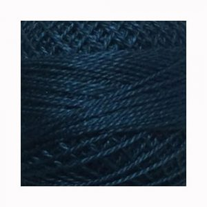 Valdani N 42 Deep Blue Teal