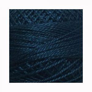 Valdani N 42 Deep Blue Teal