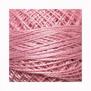 Valdani N 46 Rich Pink