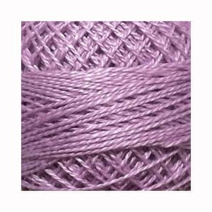 Valdani N 79 Lavender Light