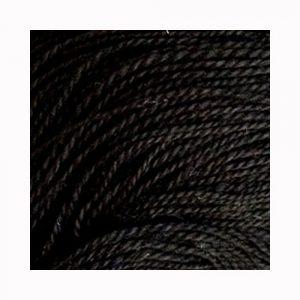 Valdani N.1 Black