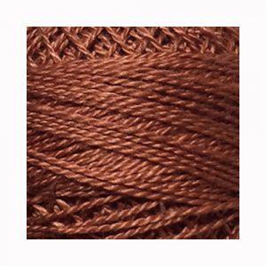 Valdani N.159 Rust