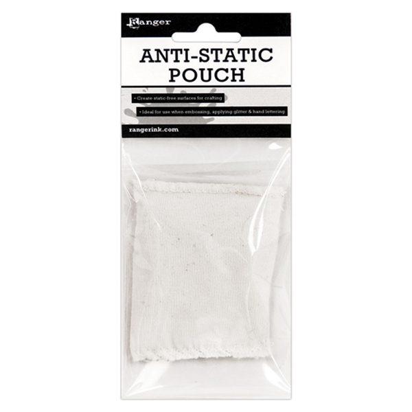 anti static pouch