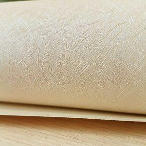 papel encuadernar perla