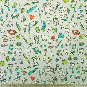 Dentista-claro