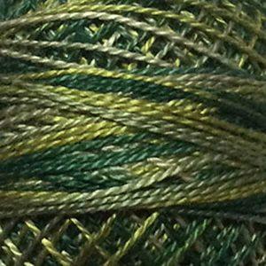 Valdani M19 Olives