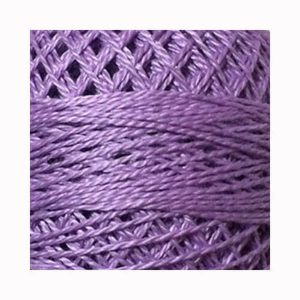Valdani N80 Lavender Medium