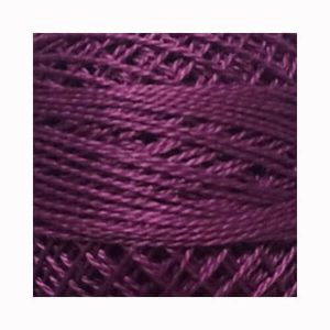 Valdani N 82 Light Lilac