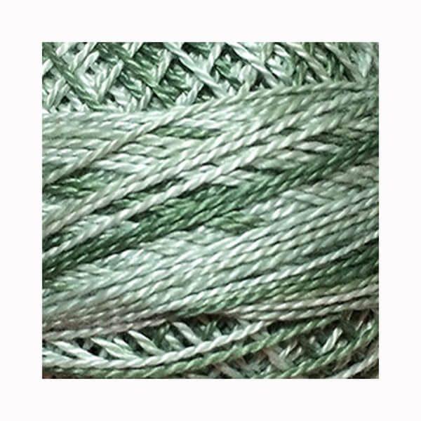 Valdani Wintergreen Mint