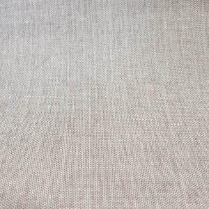 tela de encuadernar lino beige