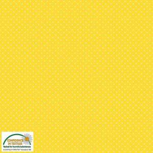 Colour-Fun-amarilla