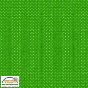 Colour-Fun-verde