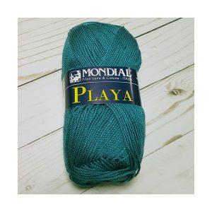 Lana Playa azul