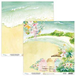 papel 01 paradise