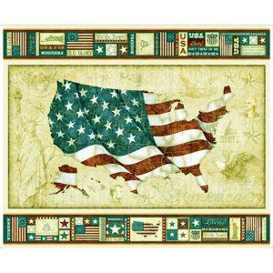 Patchwork-American-Pride