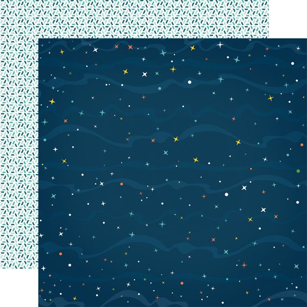 papel count the stars