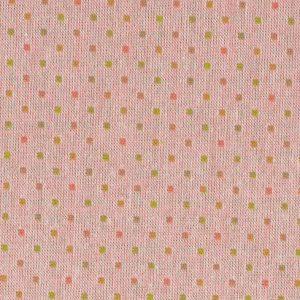 Tela Japonesa rosa
