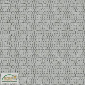 Tela-tejado-gris-claro