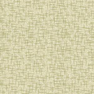 Texture Line beige