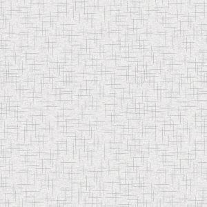 Texture Line gris