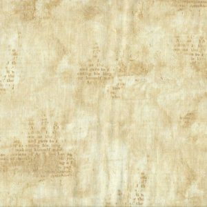 tela con texto gorjuss santoro