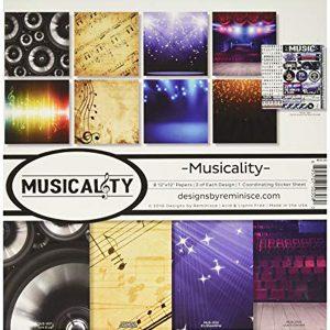musicality