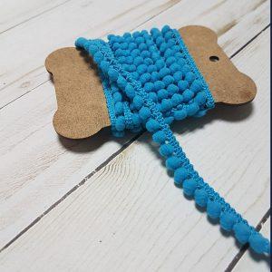 madroños-azul