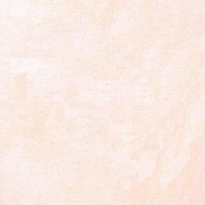 tela de encuadernacion rosa rustico