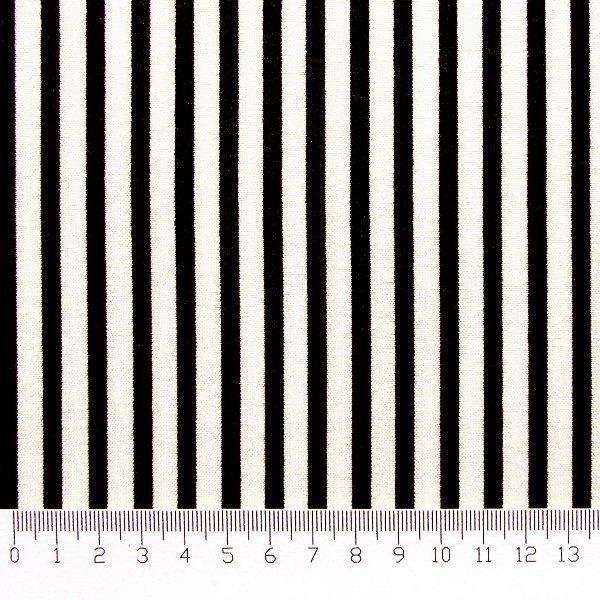 tela-rayas-blanco-y-negro