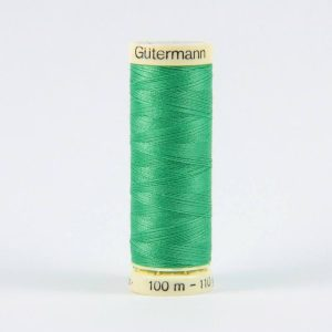 hilo gutermann 401