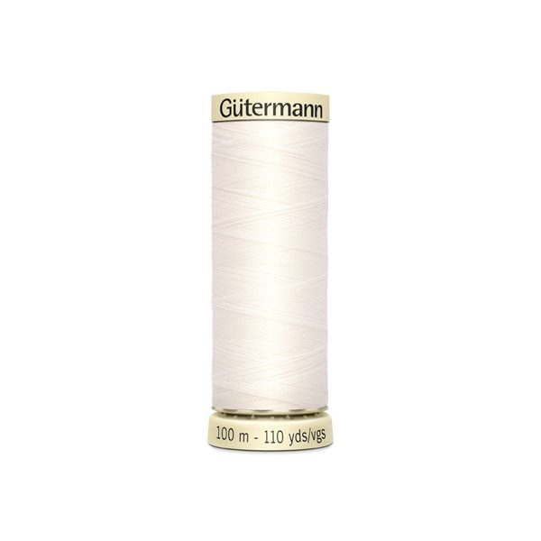 hilo gutermann 111
