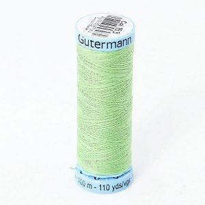 hilo gutermann 153