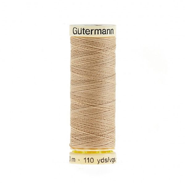 hilo gutermann 186