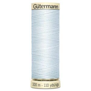 hilo gutermann 193