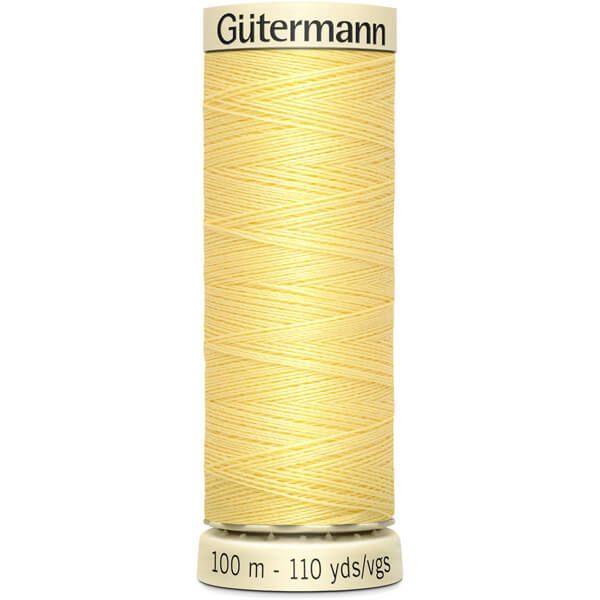 hilo gutermann 578