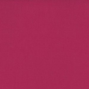 Lino rosa fresa